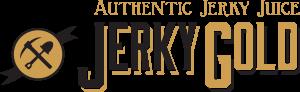 Jerky Gold logo