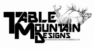 Table Mountain Designs