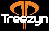 Treezyn