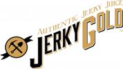-Jerky Gold Marinade Original-